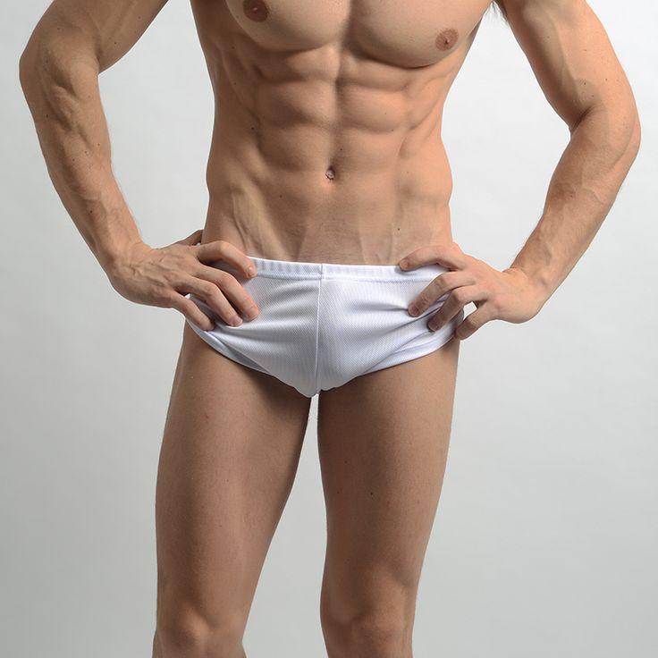 200+ Best Underwear Images On Pinterest