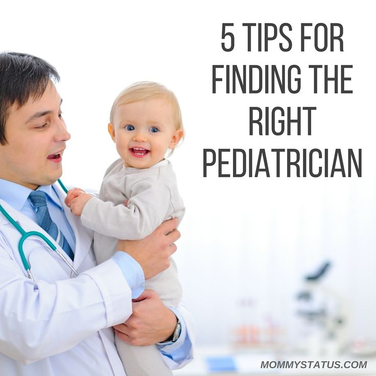 7 best Infographics images on Pinterest America, Galleries and - pediatrician job description