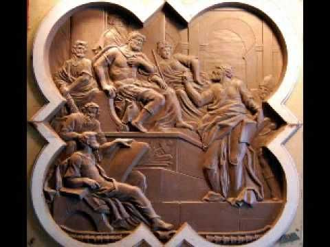 44 Best Images About Clay Relief Ideas And Examples On