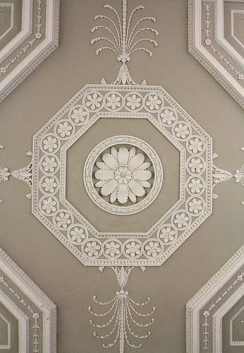 Best 25 Plaster ceiling design ideas on Pinterest