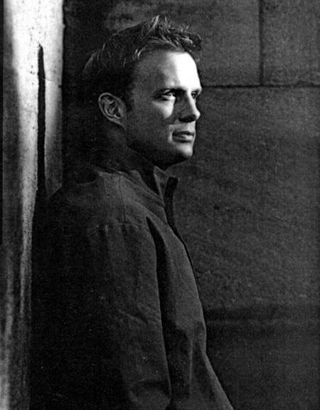 Image Result For Image Result For How Tall Is Rupert Penry Jones