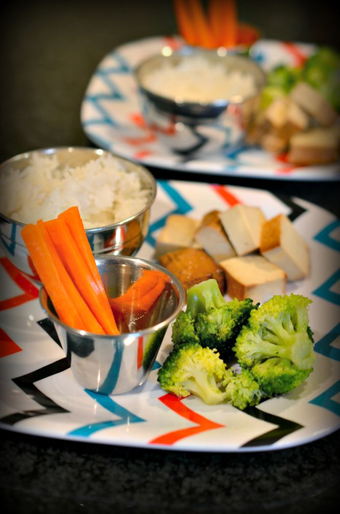 1000 Images About Vegan Kids Meals On Pinterest border=