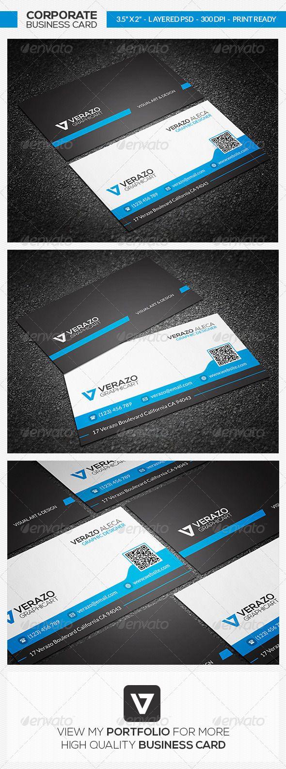 13 best business card ideas images on pinterest business card clean business card 30 colourmoves