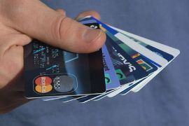 Best credit cards for those with poor credit