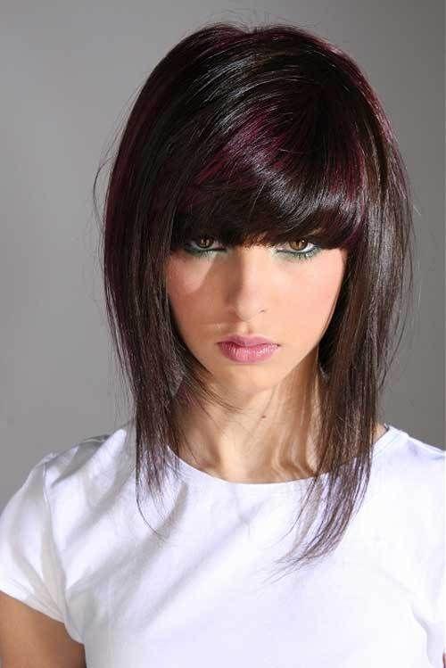 medium+layered+bob+haircut