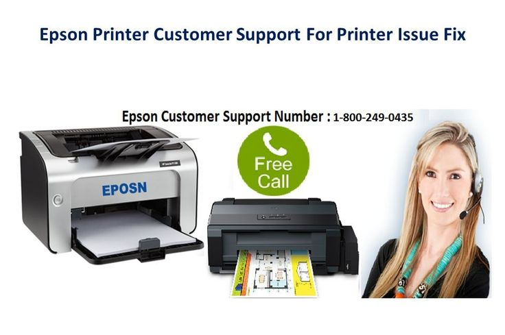 Looking for Epson online Support? We are specialized in offering a full-fledged support for Epson printers. #ITSupport #computers #pctips #laptop #Tablet #tech #virus #repair #dell #toshiba #support #Epson #OnlineSupport #Printers