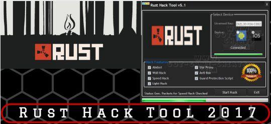 Rust Hack Tool 2017 http://www.gameshackertool.com/rust-hack-tool-2017/  aimbot rust,android hacks,cheat engine rust,cheat rust,cheats for rust,cheats rust,games hack,hack de rust,hack para rust,hack rust,hacks for rust,hacks rust,how to hack rust,rust aimbot,rust aimbot hack,rust alpha hack,rust alpha hacks,rust cheat,rust cheat codes,rust cheat engine,rust cheats,rust hack tool,rust hack tool v2.0,rust hacks,rust wall hack,android games hack,facebook games hack,mobile games hack,pc games…