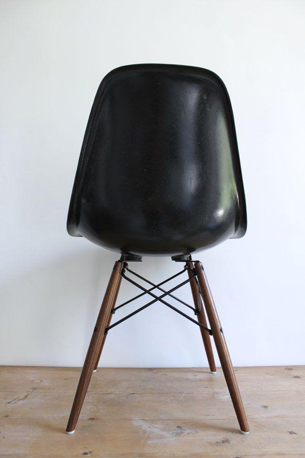 eames chair wallpaper - photo #36