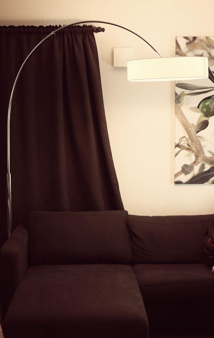 36 best lampen images on Pinterest Bath light, Households and