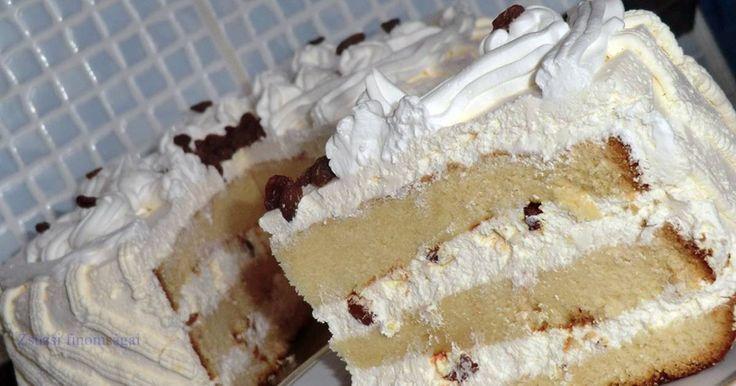 Mennyei Oroszkrém torta recept! Tökéletes Oroszkrém torta recept. Megéri elkészíteni, mert isteni finom.