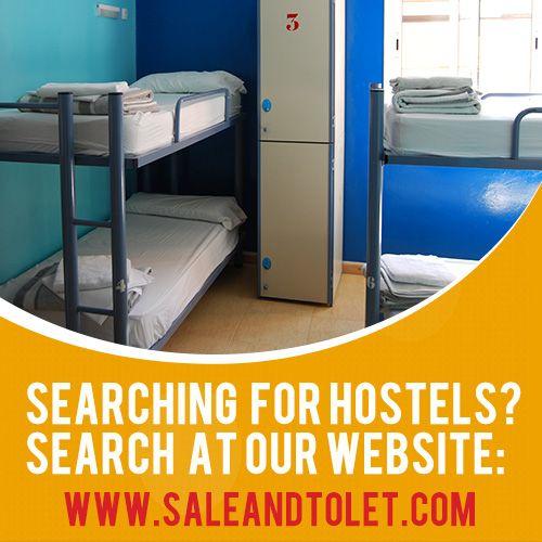 Hostels, PG For Rent Call 07733-0000-17 http://www.saleandtolet.com/