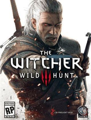 TW3 Wild Hunt logo.png
