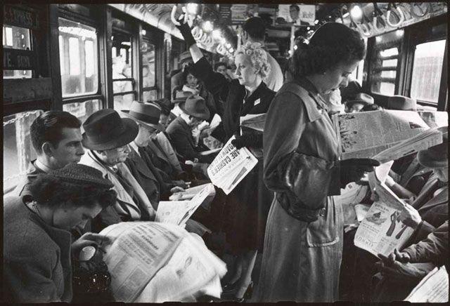 kubrick-subway-newspapers.jpg (640×436)