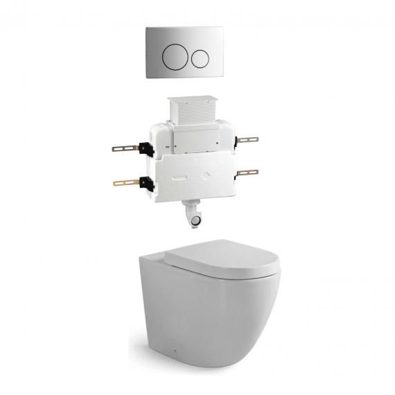 DANZA CIRCO CONSTELLATION $899.00 #gallaria #bathroom