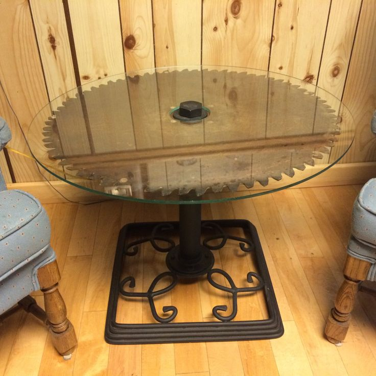 1000 Ideas About Round End Tables On Pinterest Cherry