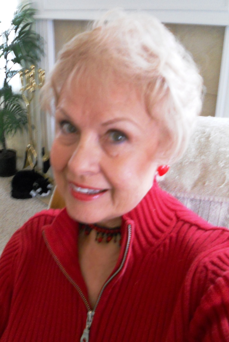 Dating site in the usa for older women