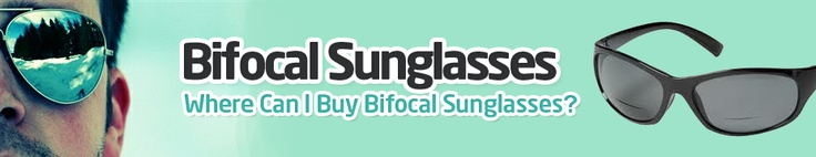 Bifocal Sunglasses - #bifocal_motorcycle_sunglasses #bifocal_safety_glasses #bifocal_aviator_sunglasses #bifocal_reading_glasses #bifocal_sunglasses_walmart #bifocal_contact_lenses #bifocal_glasses