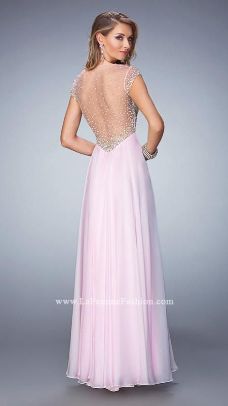 64 best Prom/Formal * Red Dresses images on Pinterest   Party wear ...