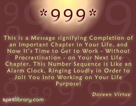 Numerology 330 meaning photo 3