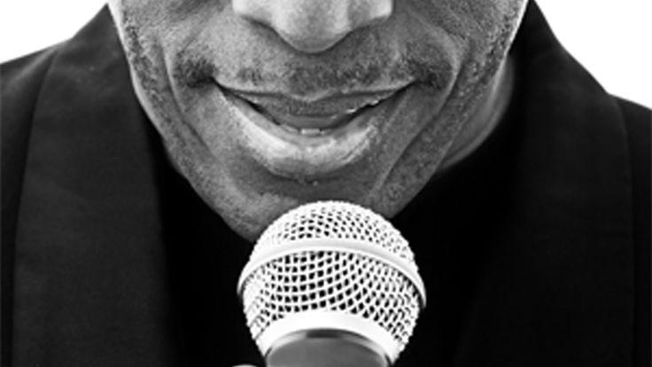 Motown Jazz | Smooth Jazz Saxophone | Jazz Instrumental Music | Relaxing...