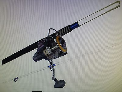 25 best ideas about surf fishing rods on pinterest pole for Best surf fishing rod and reel combo