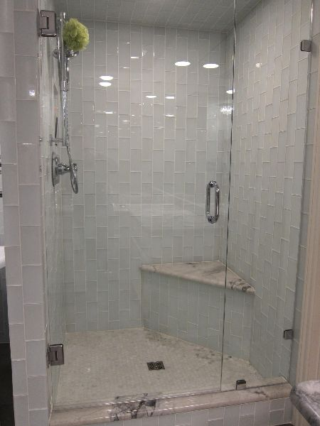 Bathroom Remodeling Arlington Tx 112 best remodeling trends & news images on pinterest | bathroom