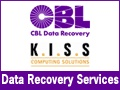 http://www.kisscomputing.com.au/website/scripts/contactUs.asp CBL Data Recovery Reseller Call & Ask Q's 1800 287 225 in Australia