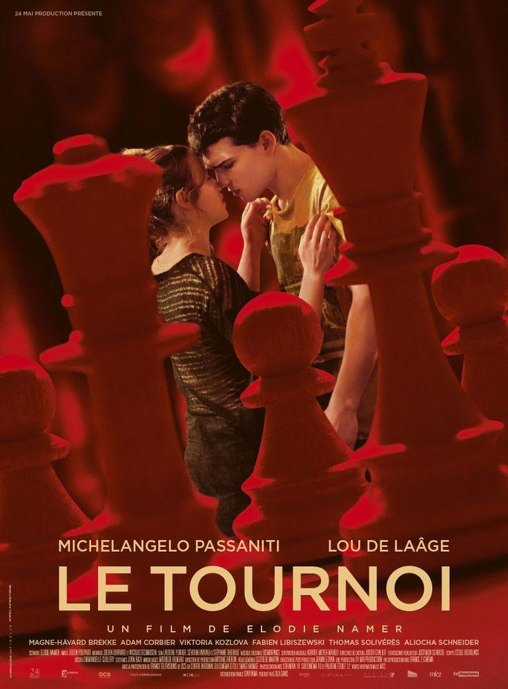 Le Tournoi Critique Films Complets Film Streaming Film