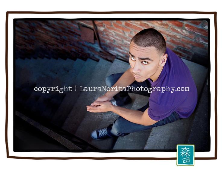 senior: Senior Pictures, Portrait Photography, Male Senior, Bright Color, Senior Photography, Senior Boys, Photography Senior Photos, Photography Seniors