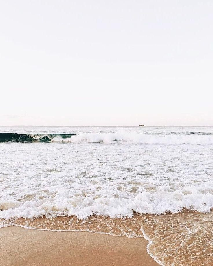 Coast In 2020 Beach Aesthetic Ocean Pictures Instagram Beach Aesthetic Ocean Pictures Beach Wallpaper