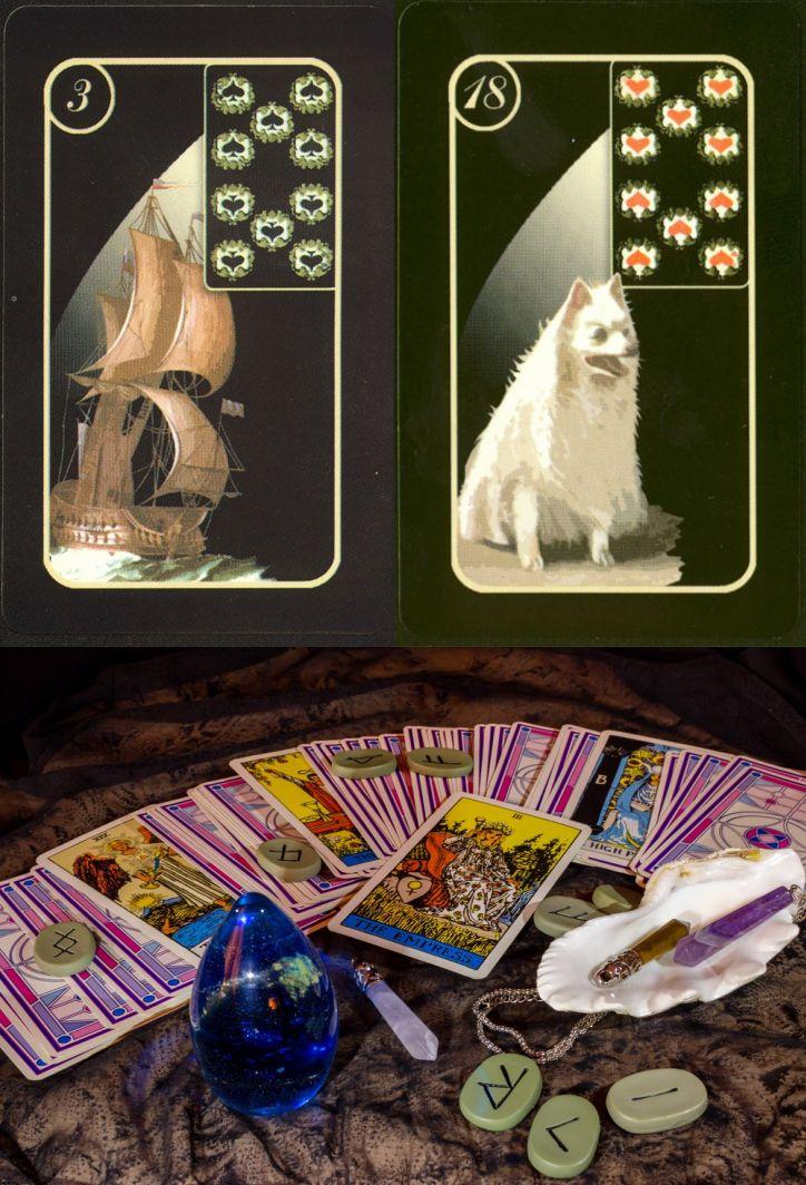 lenormand cards free reading, tarot card meanings list and lenormand cards pdf, lenormand decks for sale and free lenormand card reading.