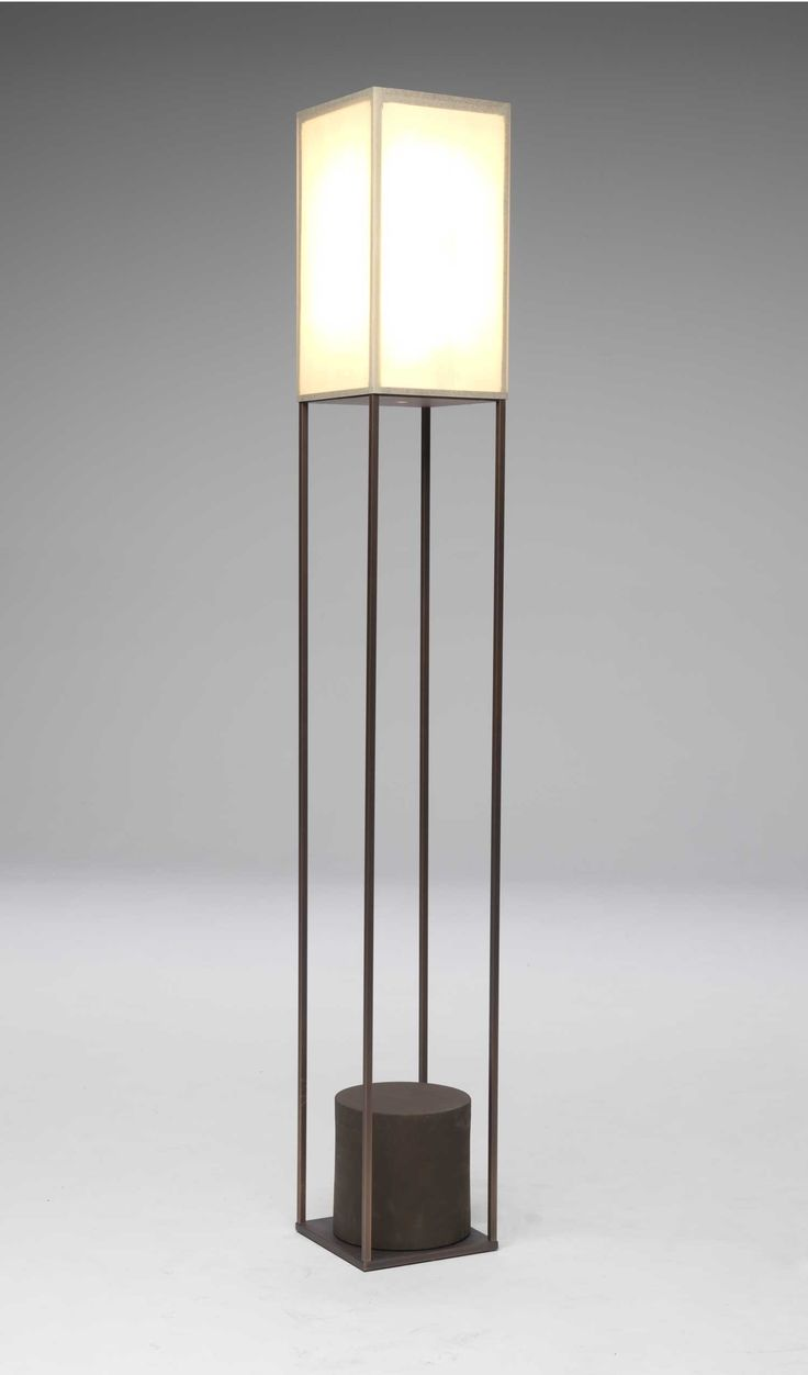 365 best floor lamp images on pinterest light design floor for hall lamp inspiration collection by paolo castelli spa arubaitofo Gallery