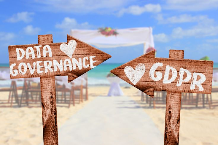 How Data Governance Drives GDPR Compliance:: ... Keep on reading: How Data Governance Drives GDPR Compliance