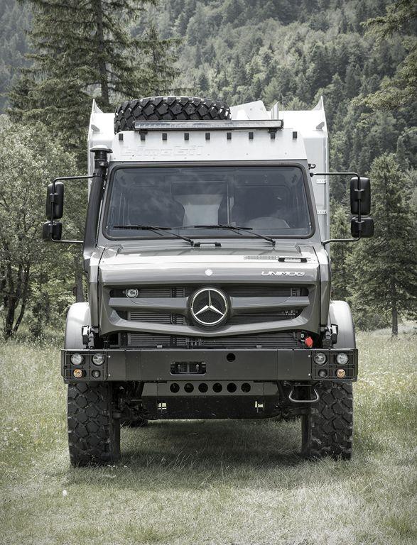bimobil-ex-435-expedition-vehicle-2.jpg   Image