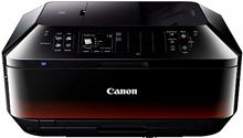Canon PIXMA MX924 Printer Driver - https://twitter.com/RaishaCloudly/status/619717785992564736