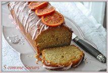 - Le blog de deux soeurs gourmandes et passionnées de cuisine...cuisine familiale, pâtisserie, cuisine franc-comtoise, pain et viennoiseries......