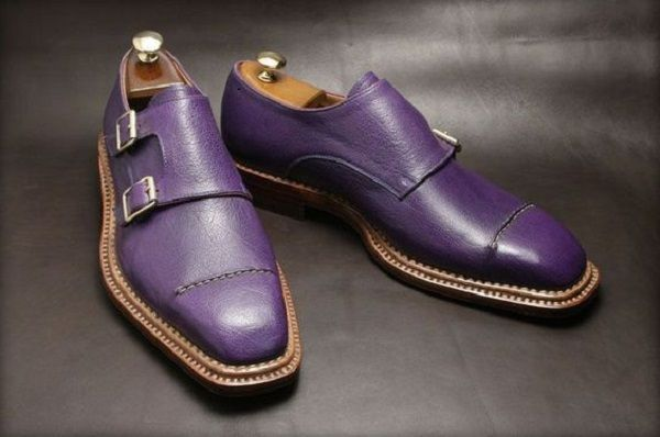 0e4758a5393 Pin by Johnny Settoon on In the window   Shoes, Dress shoes, Formal ...