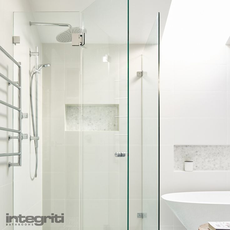 Whether you want to update your bathroom or completely renovate it, Integriti Bathrooms is on hand to offer you some exceptional advice, as well as expert bathroom ideas and designs. Contact us for a complimentary consultation today.  . #integritibathrooms #custommade #sydneybathroom #interiordesign #bathroom