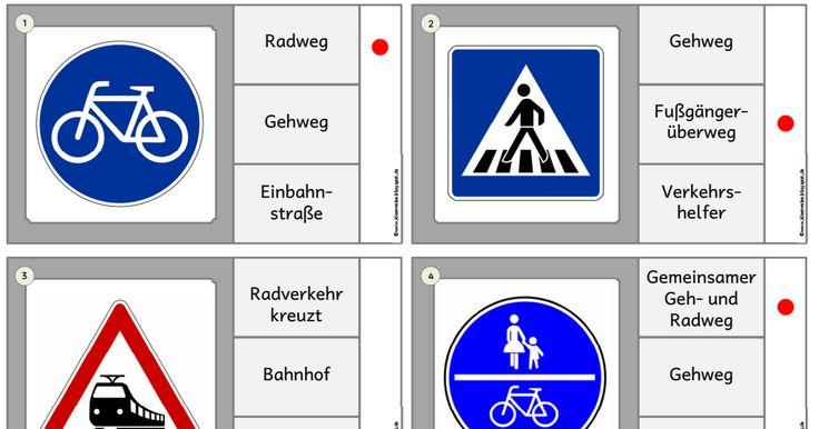 Miniklammerkarten_Verkehrsschilder.pdf