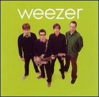 SoundHound - Island in the Sun by Weezer