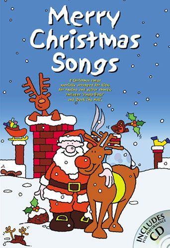 merry christmas songs merry christmas songs lyrics merry christmas songs download mp3 merry christmas songs youtube merry christmas songs 2017 merry christmas songs 2018 merry christmas songs mariah carey merry christmas songs in spanish merry christmas songs mp3 free download merry christmas songs free download merry christmas songs list merry christmas songs by mariah carey merry christmas songs best merry christmas songs by jim reeves merry christmas baby songs merry christmas blues songs