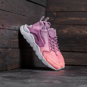 Nike W Air Huarache Run Ultra BR Orchid/ Orchid-Sunset Glow