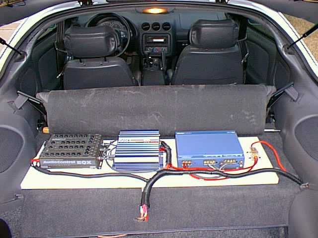 Cc Amp Car Battery