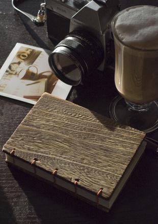art journal, coffee, camerasBook Art, Coptic Notebookjourn, Book Ideas, Art Journals, Beach, Wooden Journals, Book 3, Gardens Journals, Old Cameras
