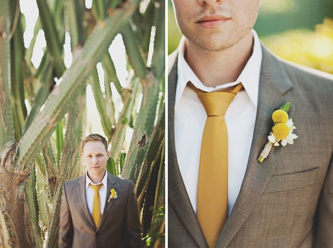 34 best images about Groom on Pinterest | Tuxedos, Suits and Grooms