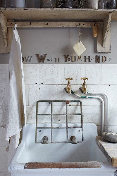 I don't know if the sink rack is for washing clothes, but I love it!  This sure beats those UGLY basins that are usually in the laundry room.