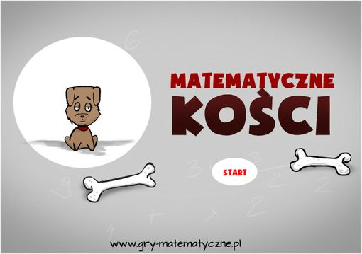 http://www.gry-matematyczne.pl/mate