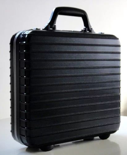 Amazon.com: Rimowa Notebook Case Small Black: Everything Else