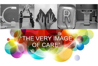 The Very Image of Care Photo Contest 2nd Prize Winner
