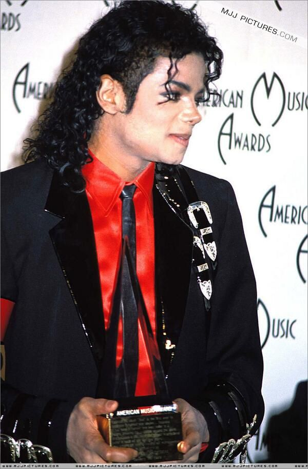 What were some of the changes/innovations of Michael Jackson?